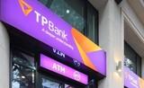 Ngân hàng TPBank Nha Trang cẩu xe siết nợ xong mới... thông báo?
