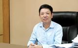 CEO Pacific Airlines được bổ nhiệm làm Phó Tổng Vietnam Airlines