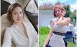 Sau 2 năm, hot girl Trâm Anh lần đầu tiết lộ về đại gia