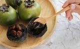 Những trái cây được bình chọn có hương vị ngon nhất thế giới