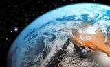 """Cực nóng: Bắt được """"thủ phạm"""" khiến vỏ Trái đất phồng lên lạ lùng"""
