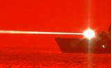 Quá sợ Trung Quốc, Mỹ cuống cuồng phát triển vũ khí laser