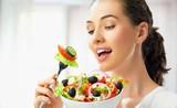 Điều gì sẽ xảy ra với cơ thể khi bạn không ăn đủ rau?