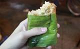 """Những món ăn tên kỳ quặc ở Sài Gòn nghe đã thấy """"khó nuốt"""""""