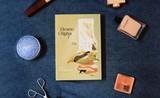 Những cuốn sách kể chuyện tìm lại niềm tin yêu cuộc sống