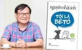 """""""Tôi là Bêtô"""" của Nguyễn Nhật Ánh sẽ đến với độc giả Hàn Quốc"""