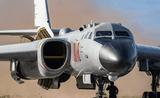Ngân sách quốc phòng Trung Quốc tăng cao... sao vẫn thiếu vũ khí?