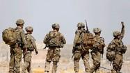 Mỹ rút hết quân khỏi Afghanistan: Thế giới phản ứng sao?