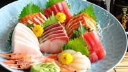"""3 loại cá ăn vào hại tim, """"nuôi"""" tế bào ung thư nguy hiểm"""