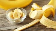 """6 thực phẩm cực bổ có thể hóa """"thuốc độc"""" nếu ăn nhiều"""
