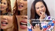 Sao Việt quên xỉa răng: H'Hen Niê dễ thương, Hoàng Thùy kém duyên