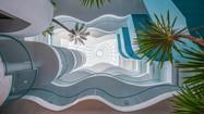 Thiết kế đầy thẩm mỹ, khách sạn Đà Nẵng nổi bật trên báo Mỹ