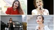 So kè tài sản của 4 nữ ca sĩ được cho là giàu nhất Việt Nam