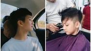 Em trai Khả Ngân lộ diện, netizen khẳng định hot boy mới là đây