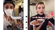 Trước lên án việc ăn thịt chó, người mẫu Ukraina gây xôn xao gì?
