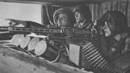 """Đáng sợ vũ khí """"chiếc cưa xương"""" khét tiếng một thời của Hitler"""
