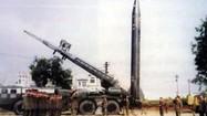 Tên lửa đạn đạo của Việt Nam có gì khác tên lửa hành trình?