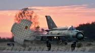 Việt Nam từng biên chế phiên bản MiG-21Bis mạnh ngang F-16