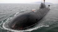 Ấn Độ tự hỏi tại sao Mỹ không bán tàu ngầm hạt nhân cho mình?