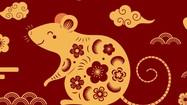Tuần mới: 3 con giáp vận trình rực rỡ khiến thiên hạ hờn ghen
