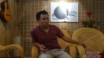 4 Công an quận Đồ Sơn bị bắt, cựu Thiếu tá nói 'góc khuất lạnh người'