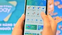 Thí điểm Mobile Money từ đầu tháng 10: Sử dụng thế nào?