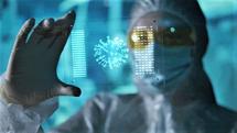 Phát hiện biến thể mới của virus SARS-CoV-2: Nguy hiểm thế nào?