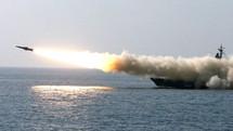 Trung Quốc bỏ cách Mỹ bao xa trong cuộc đua vũ khí siêu thanh