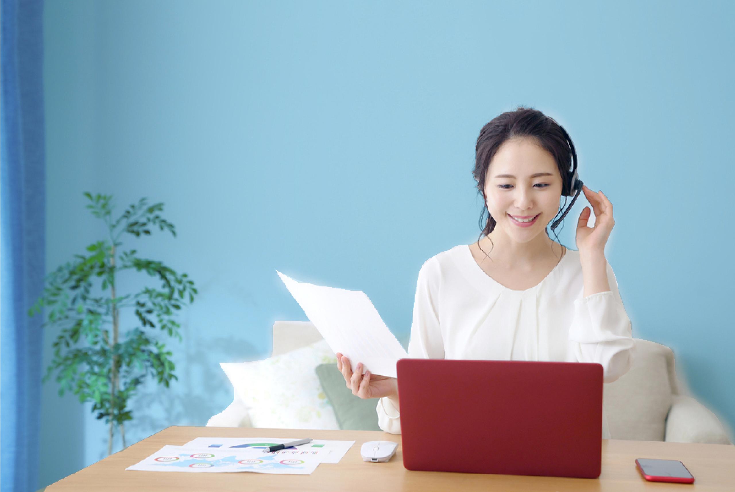MobiFone đẩy mạnh các sản phẩm dịch vụ, đồng hành cùng mục tiêu kép của Chính phủ