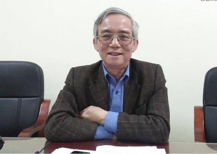 e-Magazine: Chich ngua cham… sao khong de benh vien tu dat chuan tiem vac xin COVID-19?-Hinh-3