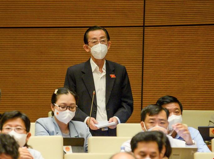 e-Magazine: Chich ngua cham… sao khong de benh vien tu dat chuan tiem vac xin COVID-19?-Hinh-6