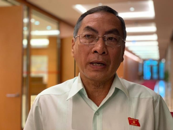 e-Magazine: Chich ngua cham… sao khong de benh vien tu dat chuan tiem vac xin COVID-19?-Hinh-4