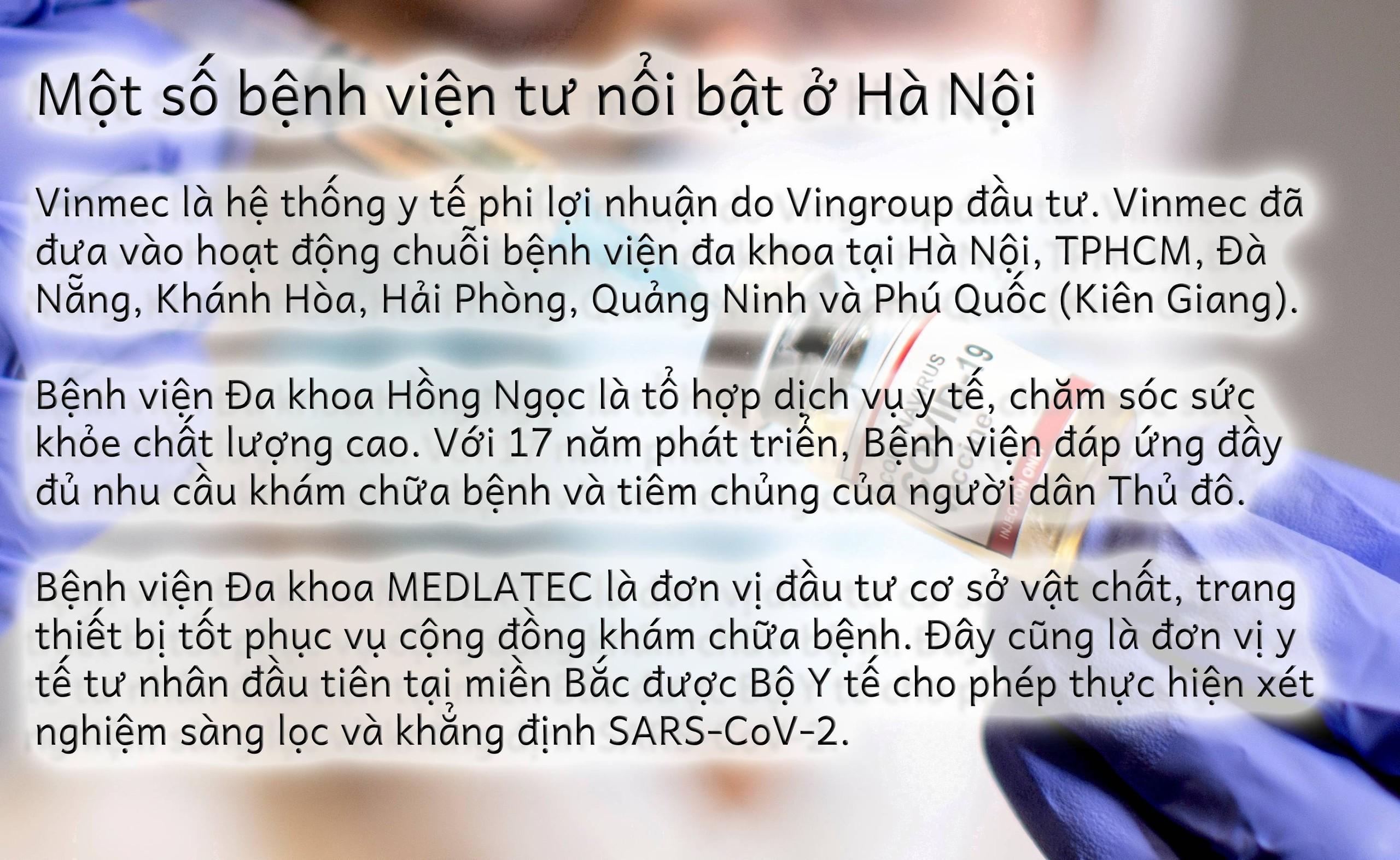 e-Magazine: Chich ngua cham… sao khong de benh vien tu dat chuan tiem vac xin COVID-19?-Hinh-7