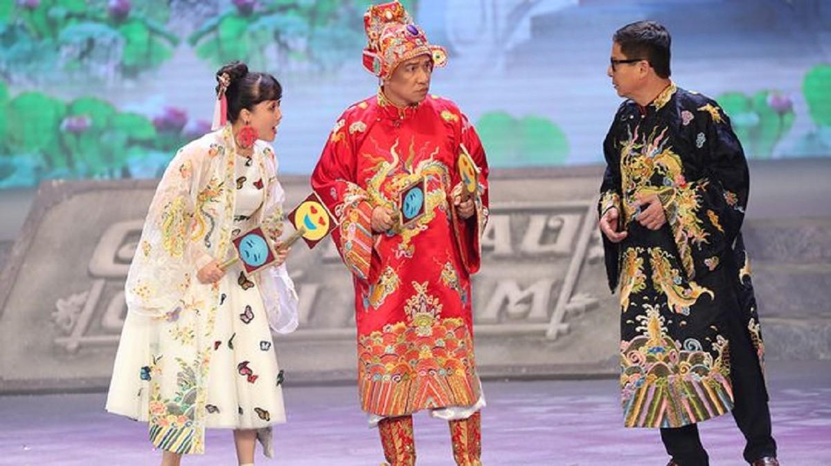 "e-Magazine NSUT Chi Trung: ""Nguoi tuoi Suu co tai, co tam nhung khong duoc thich""-Hinh-4"