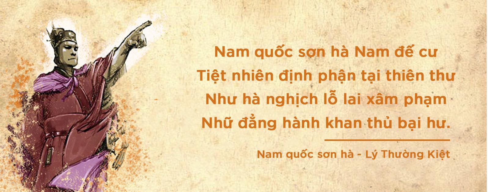 eMagazine: Ba ban Tuyen ngon doc lap bat hu trong lich su Viet Nam-Hinh-2