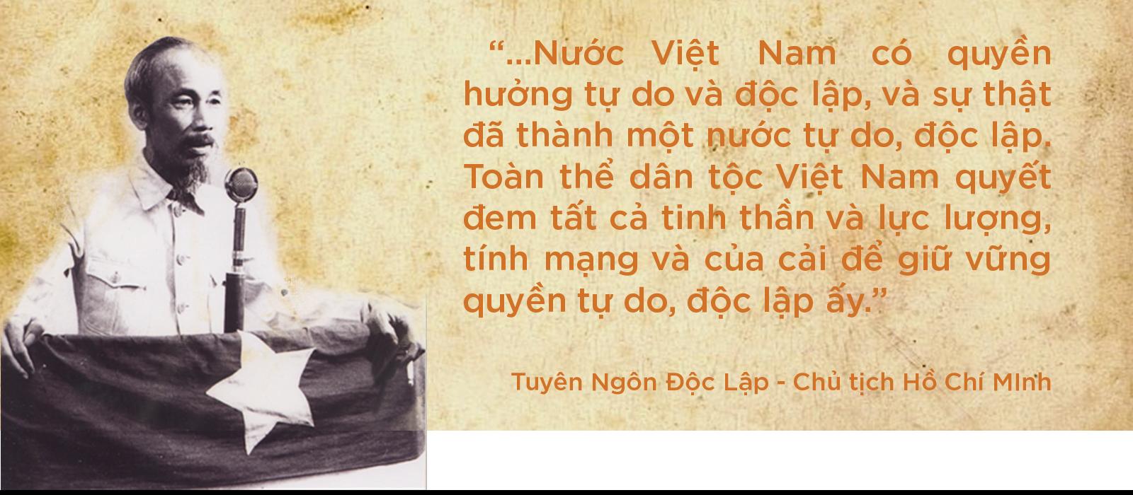 eMagazine: Ba ban Tuyen ngon doc lap bat hu trong lich su Viet Nam-Hinh-7