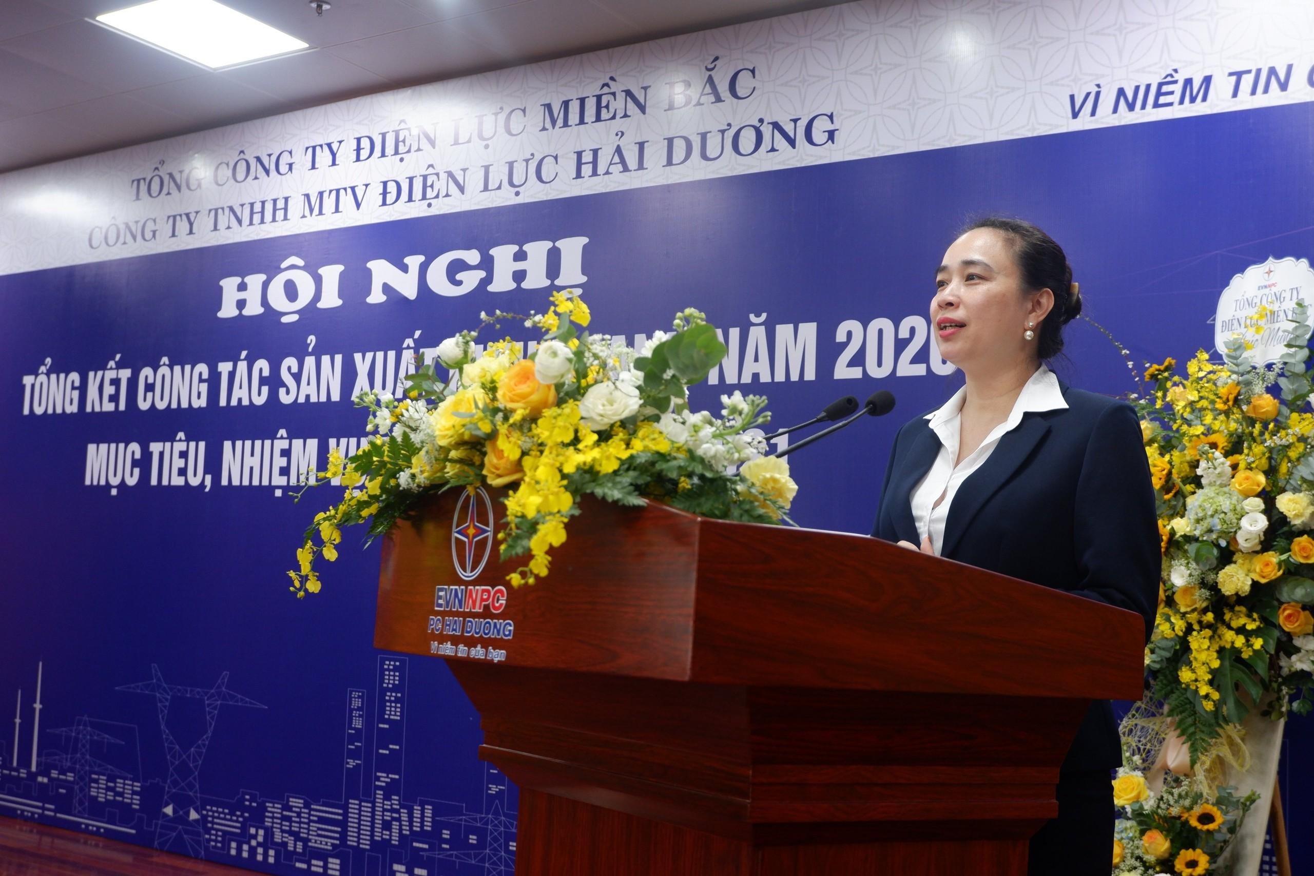 PC Hai Duong dot pha trong cac chi tieu SXKD nam 2020-Hinh-2