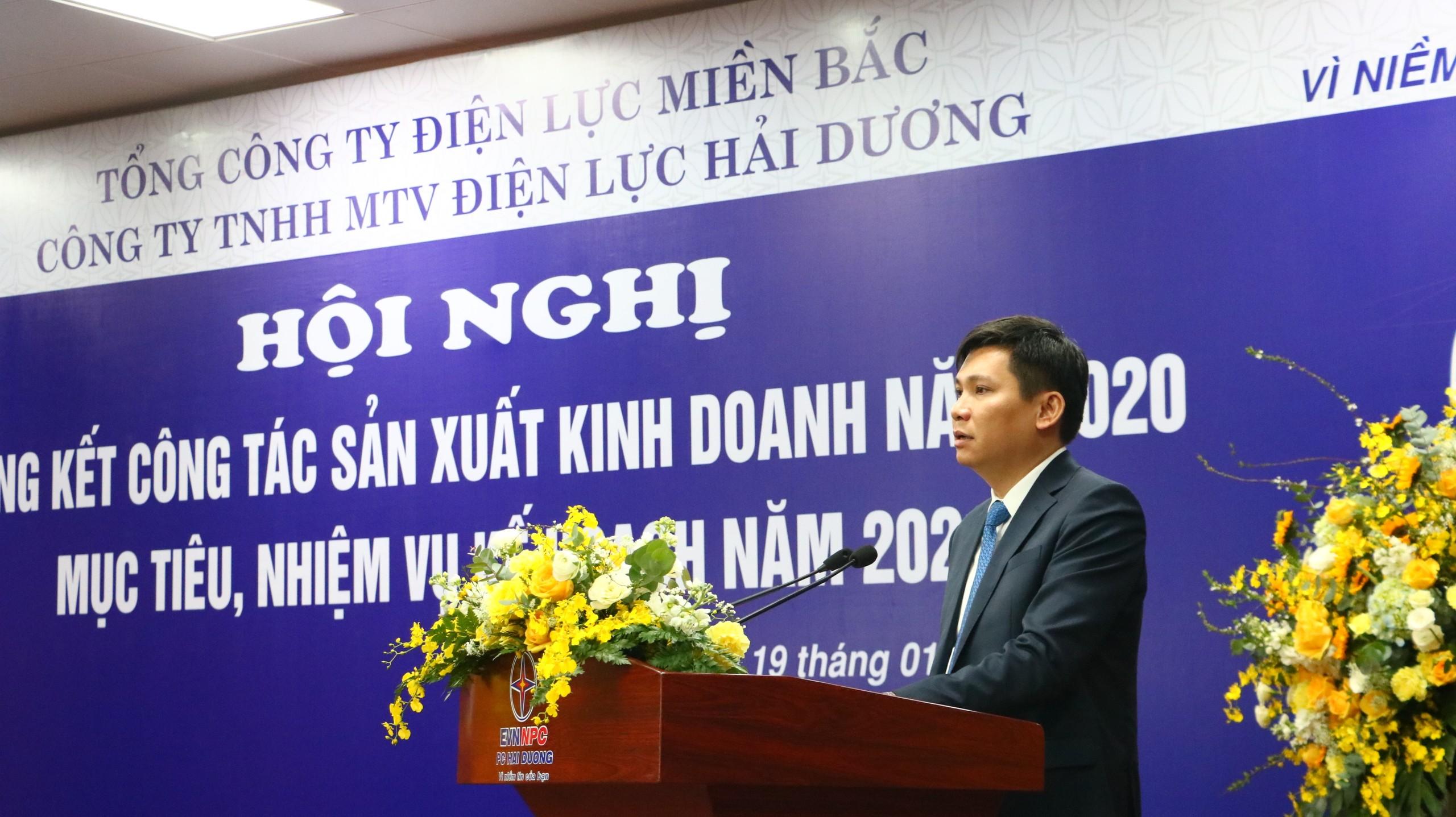 PC Hai Duong dot pha trong cac chi tieu SXKD nam 2020-Hinh-3