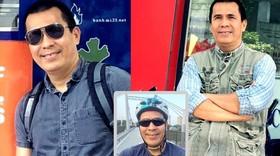 Nhà báo Nguyễn Minh Quang tiết lộ sự ra đời Quỹ Tấm lòng Vàng Báo Lao Động