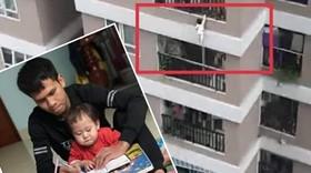 Thủ tướng gửi lời khen ngợi, biểu dương anh Nguyễn Ngọc Mạnh