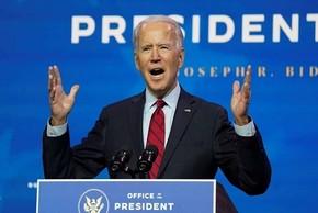 Mỹ rút hết quân khỏi Afghanistan: Quyết định mạo hiểm của ông Biden?