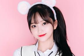 Nữ streamer Hàn nhiều lần bị quấy rối vì ngoại hình quá gợi cảm