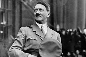 Trùm Hitler dùng ma túy nặng để kiểm soát binh sĩ Đức?