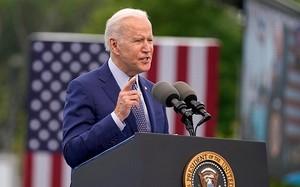 Tổng thống Biden đảo ngược quyết định về người tị nạn