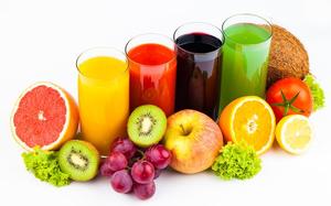 Những sai lầm thường gặp khi ăn trái cây