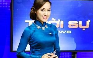 Khó đỡ loạt sự cố bất ngờ trên sóng VTV
