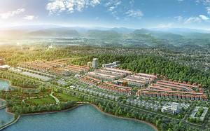 Lý do dự án Kosy Mountain View 400 tỷ bị thanh tra toàn diện?
