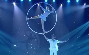 Vy Khanh đoạt quán quân Bước nhảy hoàn vũ nhí 2015