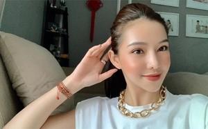 """Lưu Đê Ly ẩu đả với anti-fan trên phố, còn loạt """"phốt"""" nào?"""