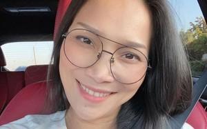 """Bị bỏng mặt nặng, Hồng Ngọc """"lột xác"""" xinh bất ngờ nhất 2020"""